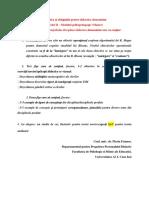 obligatii didactice didactica domeniului 2015.docx