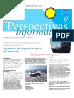 PerspectivasInf9.pdf