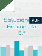 05 SOLUCIONARIO_GEO 5°.pdf