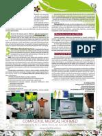 AMT_nr30_pagina33.pdf
