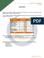 BENZENE-PROCESS.pdf