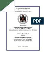 ReologiaSurfactantesNoIonicos.pdf