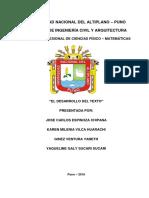 DESARROLLO DEL TEXTO TRABAJO.docx