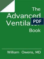 @Anesthesia_Books 2017 the Advanced Ventilator Book