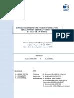 Le Rapport du PFE.pdf