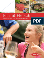 Download Fit Mit Fleisch 16