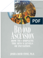Beyond Ascension.pdf