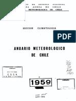 anuario-1959
