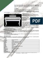 Catalogo S.Talent_pg.2.pdf