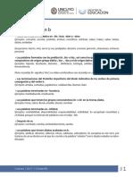 el_uso_de_la_b_y_v_2016-12-05-534.pdf
