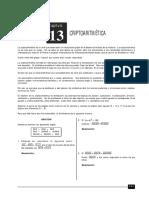 CUESTIONARIO MÉTODO INDUCTIVO