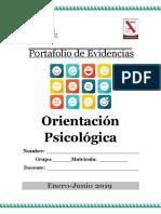 ORIENTACION_PSICOLOGICA