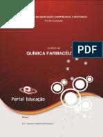 PE - Modulo03 Quimica Farmaceutica
