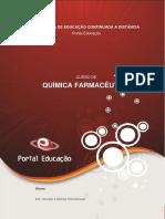 PE - Modulo02_Quimica_Farmaceutica.pdf