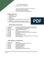 acara wkri.pdf