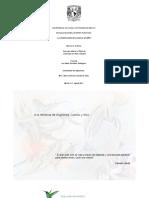 Tesis-Diseño-Creativo-LuzMaríaGonzález-Rodríguez.pdf