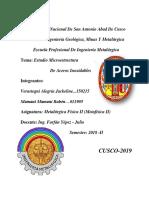 METAFISICA 09012019.docx