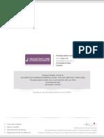 21300805.pdf