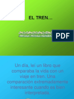 El_tren