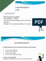 Clase_2-El Sector Publico
