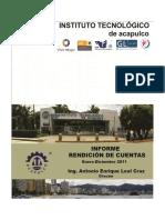 Acapulco IRC 2102