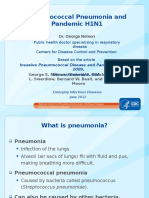 Ganjil II - Pemeriksaasn GCS Dan PCS
