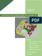 270608866-Metodos-de-Estimacion-de-Reservas-Final.docx