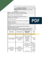 Tabla Metodos de investigacion cientifica 2.xlsx