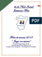 PROYECTO JUGAMOS CON IMANES.docx