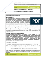 Instructivo e-SICOL.pdf