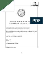 01084000 Programa Didáctica General Para Los Profesorados Prof Alliaud