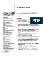 Cena de 10 en 1 hora (2).pdf