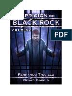 La prision de Black Rock 2.pdf