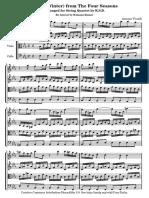 IMSLP228331-PMLP126435-winter-quartet-score.pdf