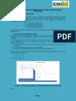 labo-hidraulica-FINALl.docx