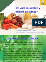 COMO PREVENIR CANCER okk1.pdf