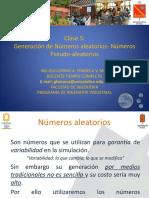 [07] CLASE  Generación de Números Aleatorios NPsA.pptx