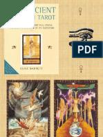 ancient-egyptian-tarot-1225987432195543-9.pdf