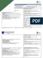 planificacion_unidad_1 matematicas.docx