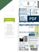 0-2104961-01-05_02_2019.pdf