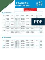 CURSOS-FINES-DE-SEMANA-ENERO-2019-CON-ETIQUETA (1).pdf