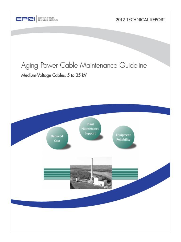 sourcing map A-980//A38 Drive V-Belt Inner Girth 38-inch Industrial Power Rubber Transmission Belt