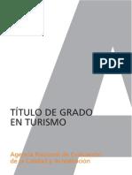 Libro-turismo