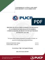indices de morosidad pucp.pdf