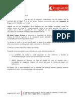 SOCIO 2.pdf