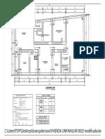 04 constructiva 1.pdf