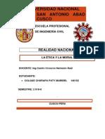 REALIDAD NACIONAL - ASIGNACIÓN.docx