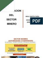 Formalizacion Del Sector Minero (2)