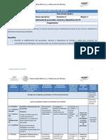 DPSO_Planeacion_u1_1802-B2