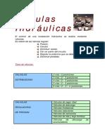 39439608 Valvulas Hidraulicas Converted